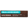 Natural Greatness River & field 600g