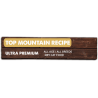 Natural Greatness Top Mountain 2KG