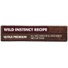 Natural Greatness Wild 2kg