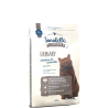 SANABELLE Urinary BOSCH PETFOOD CONCEPT-chat adulte