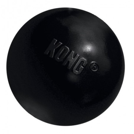 KONG BALL Taille Small