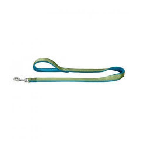 LAISSE BLUE/GREEN HUNTER REF 62300 PFS
