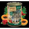 Natural greatness 400g agneau papaye