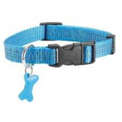 COLLIER turquoise HUNTER REF 92151