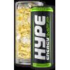 Hype Energy MFP 500ml LE PACK