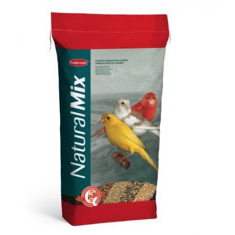Aliment canari 20kg PP00755
