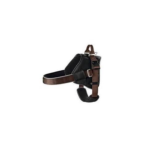 HARNAIS NYLON NEOPRENE taille XL REF62237