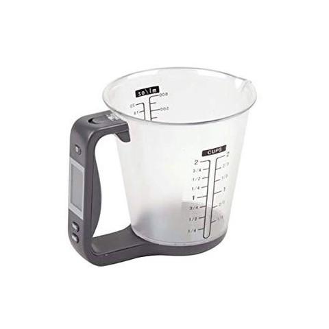CUPS ELECTRONIQUE