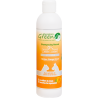 Shampoing activ mue Chiens & Chat-flacon 250ml