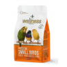 Patée For Small Birds -Wellness Veterinary Diet REF PP00678