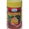 TROPICAL VEGETAL + SPIRULINE 40gr