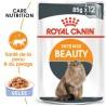 ROYAL CANIN FCN INTENSE BEAUTY 85G