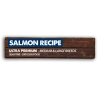 Natural GREATNESS Salmon Recipe Adult 12KGS