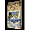 NATURAL GREATNESS SAUMON 6KGS