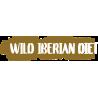 NW IBERIAN DIET 12KG Chiens/chiots