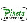 SPINUS PINETA 5KG