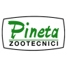 PATEE BLANC ELISIR PINETA 5KGS