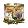 NATURAL GREATNESS Urinary Care -Chats Adultes