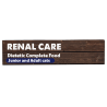 Natural Greatness Renal Care 200g