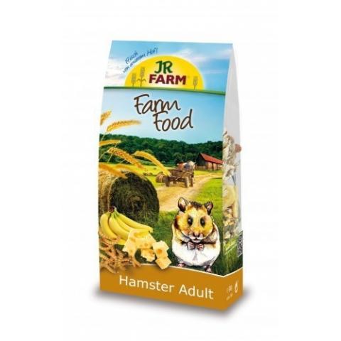 FARM FOOD HAMSTER ADULT 13655