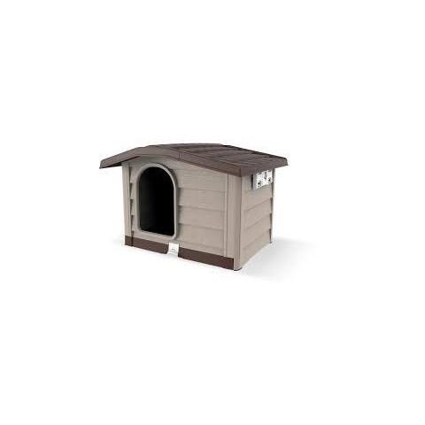 niche bungalow 110x94x77 ref cuc251
