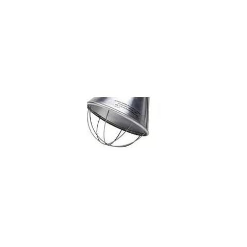 GRILLE POUR LAMPE INCANDESCENT REF 702/G
