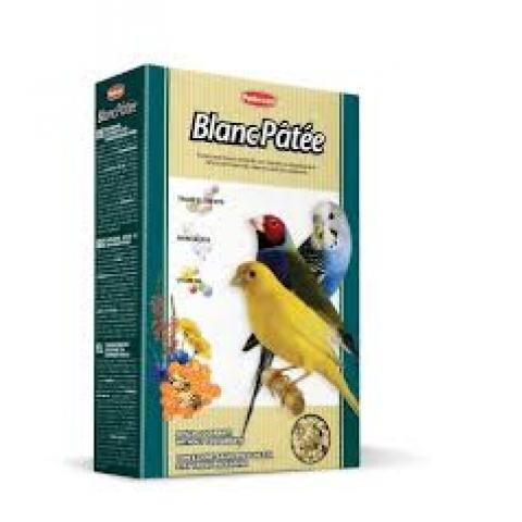 BLANC PATEE 300G REF PP00316