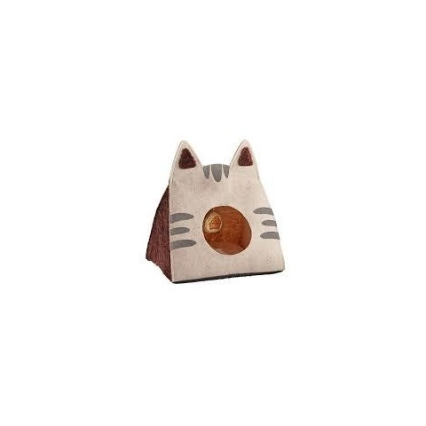 COUCHAGE POUR CHAT REF 65321