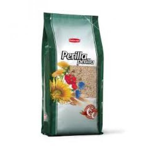 GRAINE DE PERILLA 700G REF PP00034