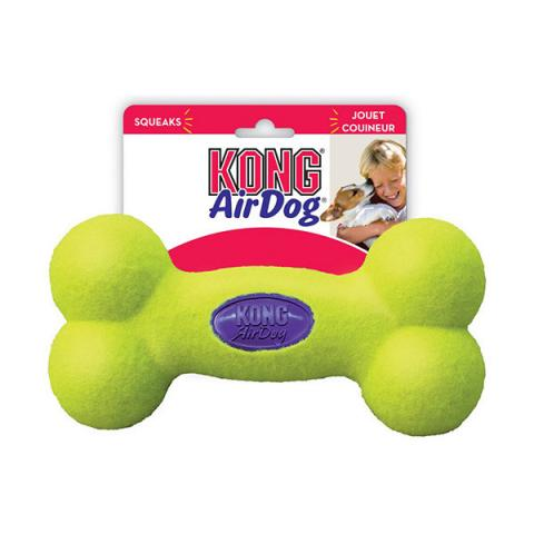 KONG AIRDOG Taille Small